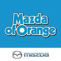 Ford And Mazda Of Orange