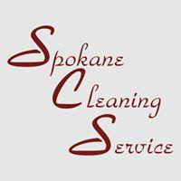 Spokane Cleaning Service
