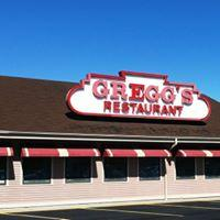 Gregg's Restaurants