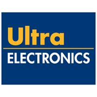 Ultra Electronics Advanced Tactical Systems