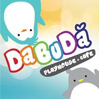 Dabuda Playhouse & Cafe