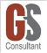 GS Lawrence Consultants