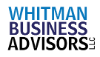 Whitman Business Advisors LLC