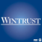 Wintrust Financial