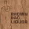 Brown Bag Liquor
