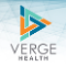 Verge Solutions, LLC
