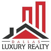 Dallas Luxury Realty