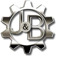 J&B Machine LLC