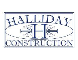 Halliday Construction Corp.