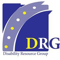 Disability Resource Group, Inc