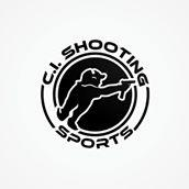 C&S Shooting Sports