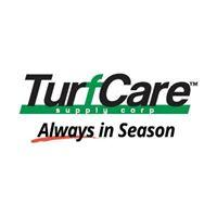 TurfCare Supply Corp Careers: Applications, Salaries