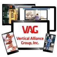 Vertical Alliance Group