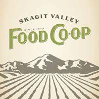 Skagit Valley Food Co-Op