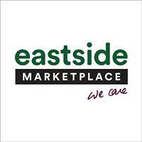 Eastside Market Place