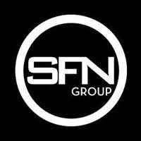 SFN Group