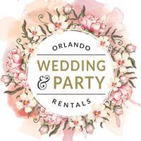 Orlando Wedding And Party Rentals.Orlando Wedding Party Rentals Careers Applications Salaries