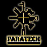Paratech, Inc.