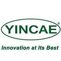 YINCAE Advanced Materials, LLC.