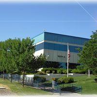 Atlas Field Service Careers: Jobs, Applications & Salaries