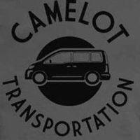 Camelot Transportation Inc.