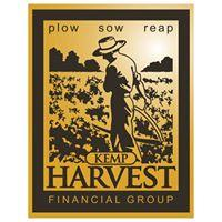 Kemp Harvest Financial Group