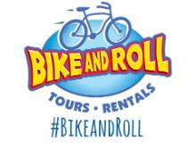 Bike and Roll DC & Smithsonian Tours
