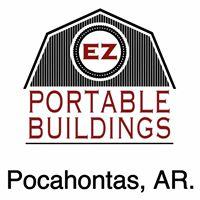 E Solutions for Buildings, LLC