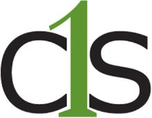 C1S Group, Inc.