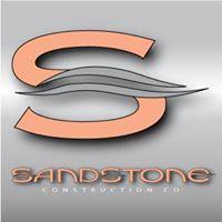 Sandstone Construction