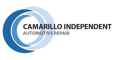 Camarillo Independent Automotive