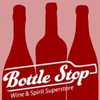 Bottle Stop Wine & Spirits - Torrington