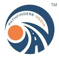 Pathfinders Media