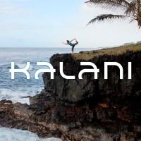 Kalani Oceanside Retreat