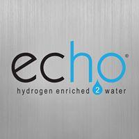 H2 Eco Water