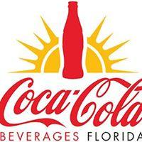 Coca-Cola Beverages Florida, LLC