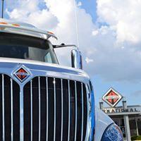 Southland International Trucks