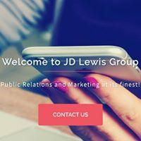 JD Lewis Group