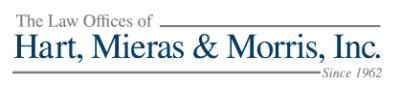 Law Offices of Hart, Mieras & Morris, Inc.