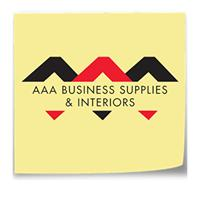 10 spot madrag careers applications salaries employee - Aaa business supplies and interiors ...