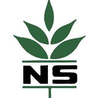 Namdhari Seeds Pvt Ltd (NSPL)