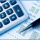 Southwest Accounting Resources, Inc