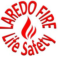 Laredo Fire and Life Safety LLC