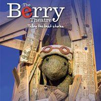 The Berry Theatre