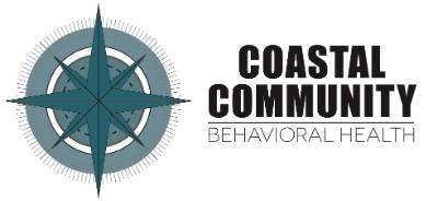 Coastal Community Behavioral Health  sc 1 st  Application.Careers & Cline Doors Careers: Applications Salaries \u0026 Employee Benefits
