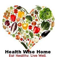 Health Wise Home Health Care
