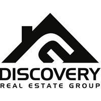 Discovery Real Estate Group