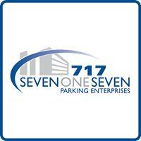 717 Parking Management