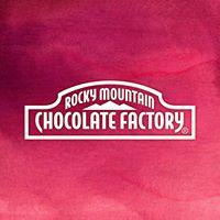 rocky mountain chocolate factory case study The task environment forces that drive industry competition for rocky mountain chocolate factory are: a review of the case study materials.