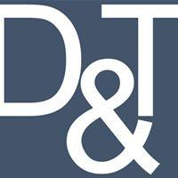 D&T Resource and Logistics Group, LLC